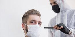 Do fryzjera i na pocztę tylko z negatywnym wynikiem testu na Covid-19? Kolejne obostrzenia w Europie