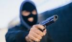 Dolijao razbojnički dvojac: Naoružani pustošili sarajevske prodavnice i kladionice