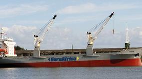 Gróbarczyk: nie ma informacji nt. porwanych marynarzy
