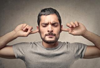 Jak sprawdzić, czy hałas zagraża zdrowiu podwładnych