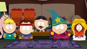 South Park - doczekamy się wreszcie premiery?