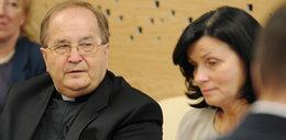 O. Rydzyk: Mnie prawo nie obowiązuje