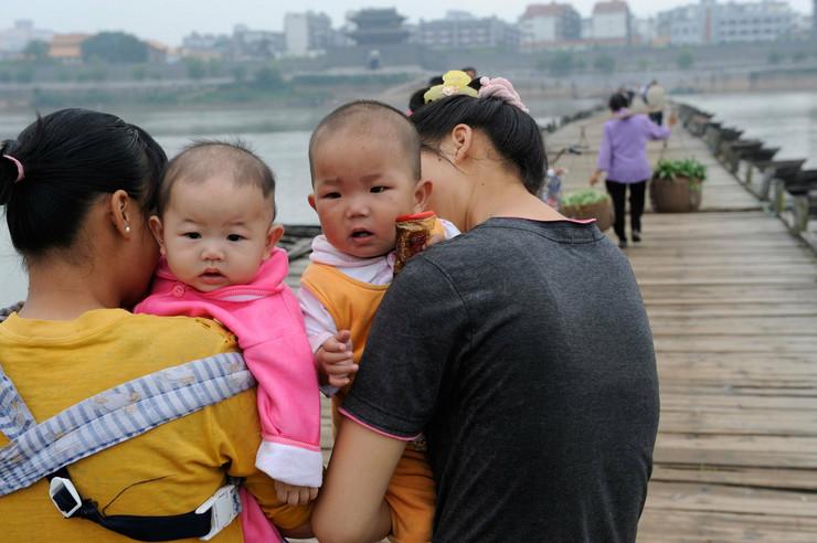 Kina bebe profimedia-0050106355