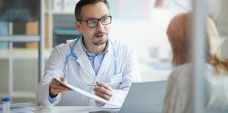 Diagnostyka w kierunku nowotworów neuroendokrynnych rozwija się dynamicznie