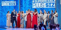 """Wiemy, kto wygrał program """"Supermodelka Plus Size"""". Zaskoczeni?"""