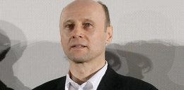 """Pieczyński w """"Londyńczykach"""""""