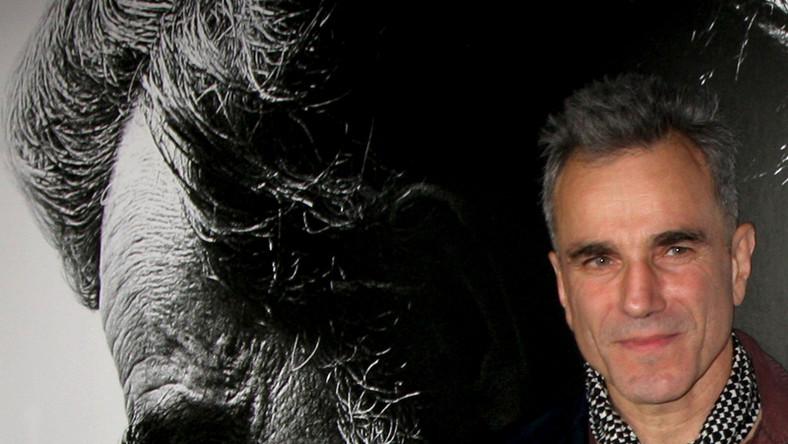 """Daniel Day-Lewis i """"Lincoln"""" w polskich kinach od 1 lutego"""