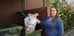 Posypią się duże kary za śmieci!