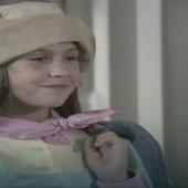 """Igrala je Vesnu, najbolju Necinu drugaricu u """"Srećnim ljudima"""", a evo kako ona danas izgleda i čime se bavi!"""