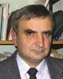 dr Stefan Płażek adiunkt w Katedrze Prawa Samorządu Terytorialnego UJ, adwoka
