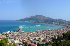 U SRED SEZONE Jedna od omiljenih desetincija Srba u Grčkoj upravo je objavila LOŠE VESTI za turiste