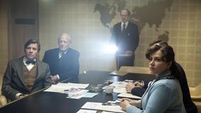 """[Blu-ray] """"Jack Strong"""": Pasikowski o Kuklińskim - recenzja"""
