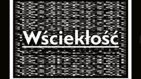 """Tonąc. """"Wściekłość"""", reż. Maja Kleczewska, Teatr Powszechny w Warszawie"""