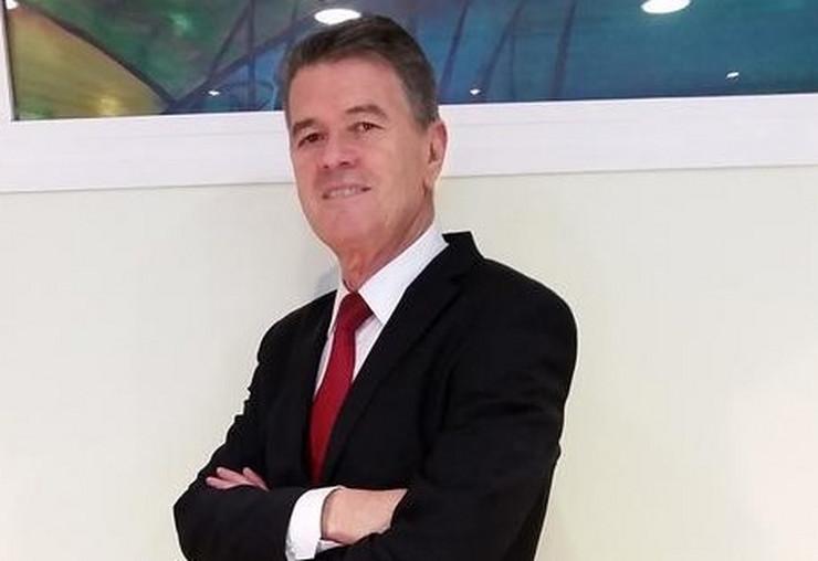 Petar Matijević