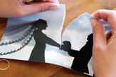 slika razvod braka