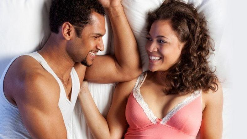 best foreplay tips