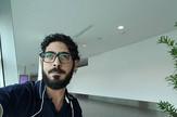 Hasan al Kontar
