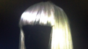 "Recenzja: SIA - ""1000 Forms Of Fear"""