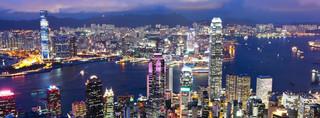 Chiny: Władze ogłosiły środki odwetowe za sankcje USA wobec chińskich urzędników