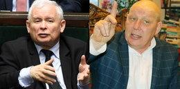 """Trwoga! Jasnowidz mówi o końcu Jarosława Kaczyńskiego. Podał datę. Padło słowo """"abdykacja"""""""