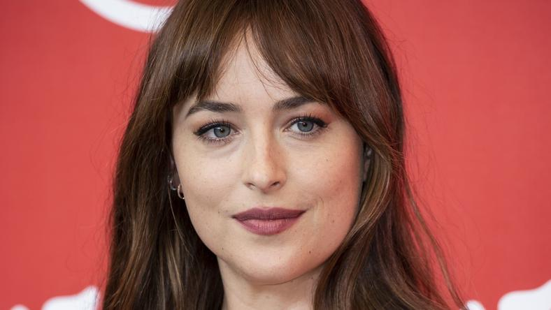 Dakota Johnson /Fotó: Northfoto