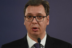 Vučić: Srbija ne sme sebi dopustiti da ne bude na samitu u Sofiji