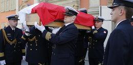 """Samorządowcy z Pomorza wysłali list do prezydenta. Chodzi o pogrzeb """"Inki"""" i """"Zagończyka"""""""