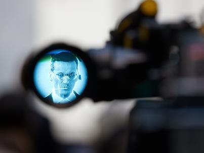 Premier Mateusz Morawiecki w sobotę bierze udział w Konferencji Bezpieczeństwa w Monachium