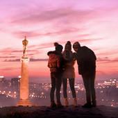"""""""BEOGRAD JE BALKANSKI NJUJORK"""" Italijanska urednica čitaocima oduševljeno preporučuje našu prestonicu"""