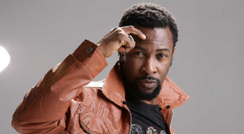 12 years ago Ruggedman laid the blueprint for blowing in Nigeria