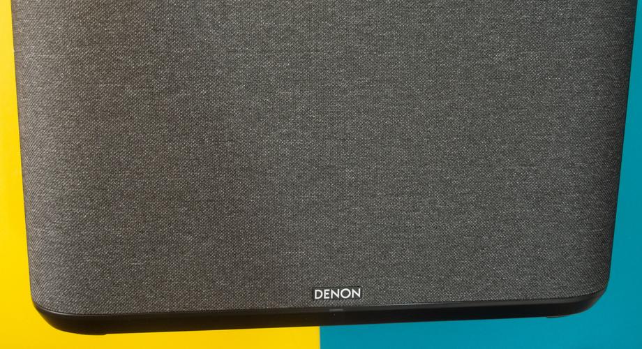 Denon-Home-350-db