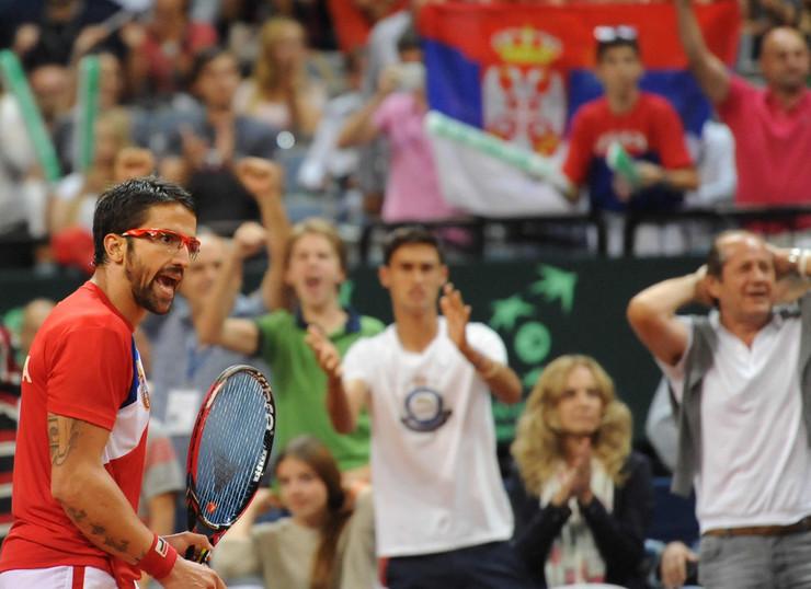 378800_tenis-tipsarevic-pospisil150913ras-foto-aleksandar-dimitrijevic09