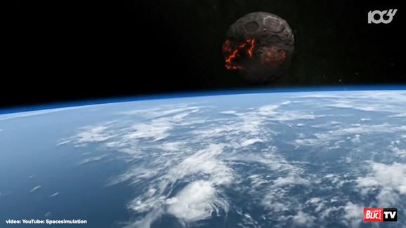 Sorti_100_udar_asteroida_vesti_blic
