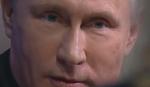 Putin o Kataru razgovarao sa prestolonaslednikom Abu Dabija