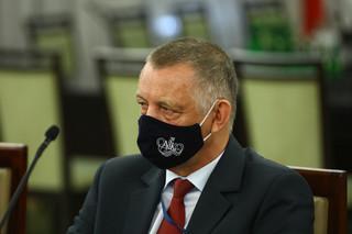 Pierwsze efekty kontroli NIK w Polskiej Fundacji Narodowej. Izba składa zawiadomienie o przestępstwie