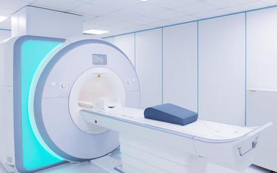 Rezonans Magnetyczny Wskazania Przeciwwskazania Przebieg