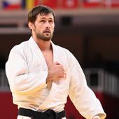 POSLE DOBROG STARTA - PORAZ Kraj za Aleksandra Kukolja na Olimpijskim igrama