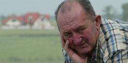 Klątwa polskich bogaczy. Stracili dzieci, umarli z głodu