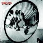 "Pearl Jam - ""Rearviewmirror (Greatest Hits 1991-2003)"""