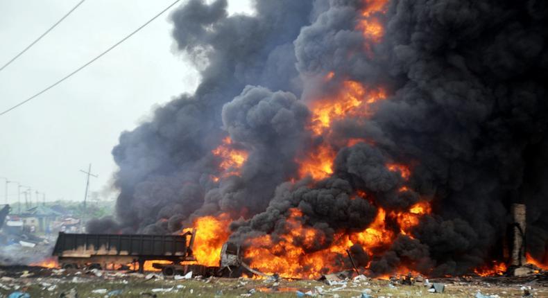 Abule-Ado-explosion (Guardian)