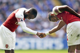 FK Arsenal, FK Kardif