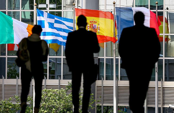 Evropska-unija-diplomatija-Foto--