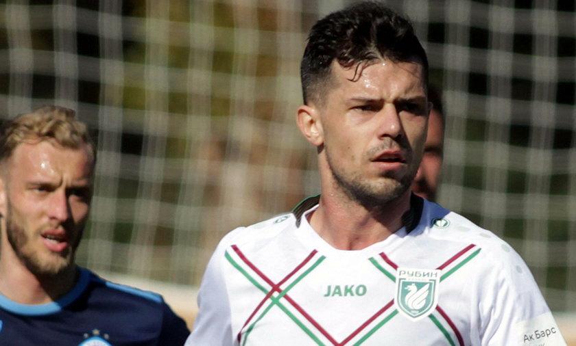 Darko Jevtić