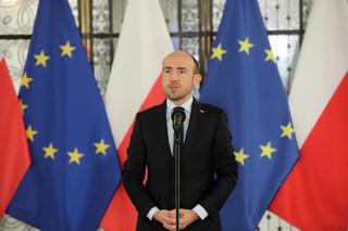 Budka o porozumieniu ws. budżetu UE: To dobra wiadomość dla wszystkich Europejczyków