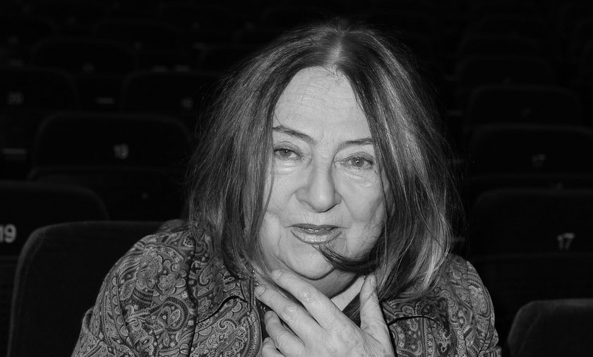 Wanda Warska