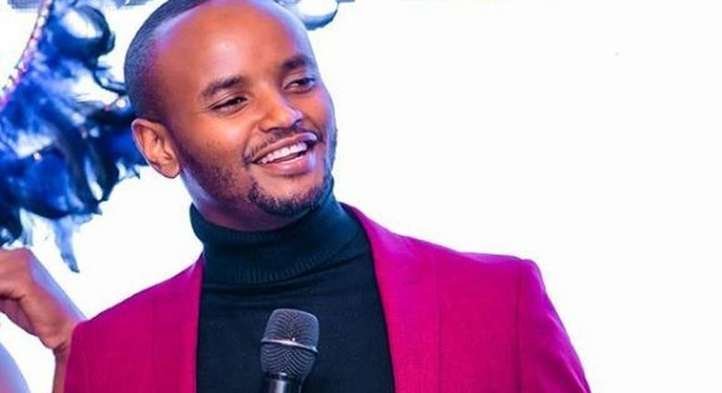 Kabi wa Jesus excites netizens after advising them to wash their phones as well as their hands