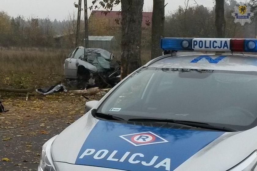 NIK: Fotoradary zwiększają ryzyko wypadku!