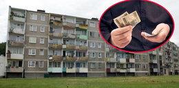1500+ na mieszkanie? Nieoficjalnie: będą dopłaty do czynszu