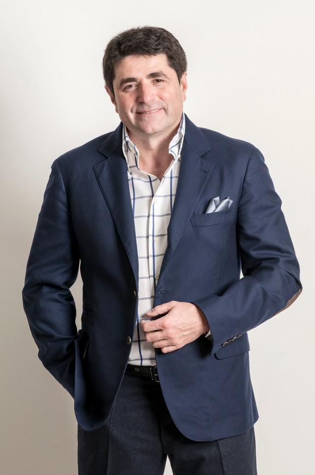Na čelu Srpske kablovske mreže (SBB) i dalje je tim predvođen osnivačem kompanije Draganom Šolakom