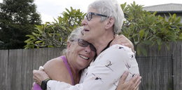 Chciała po raz ostatni zobaczyć umierającą siostrę. Na drodze stanął koronawirus